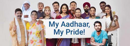 aadhar2